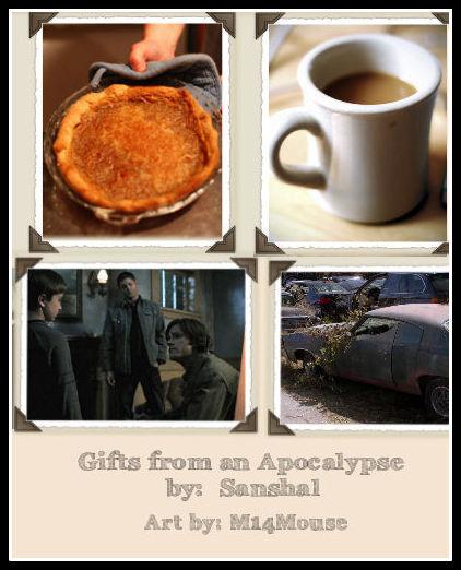 Apocalypse Now Essays (Examples)