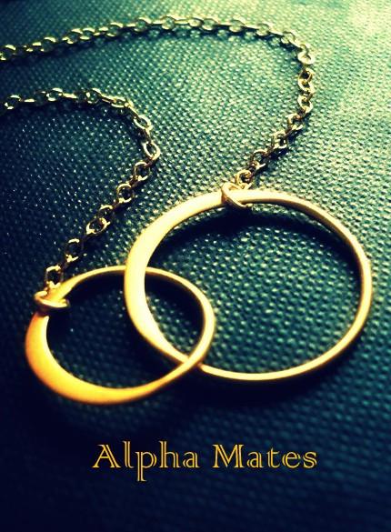 Alpha Mates