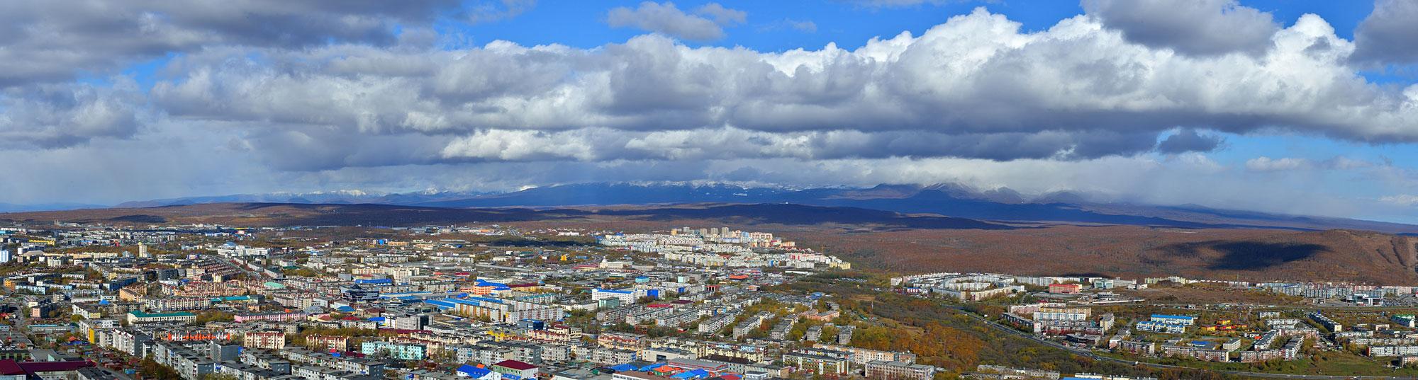 П-К_панорама