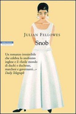 snob-di-julian-fellowes