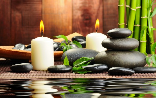 stones-black-massage-spa-candles-water-bamboo-wallpapers-75