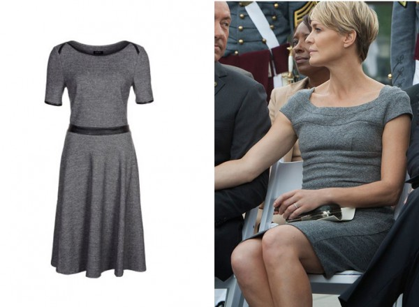 GreydressforClaire