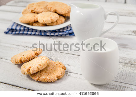 stock-photo-fresh-healthy-milk-and-cookies-411652066