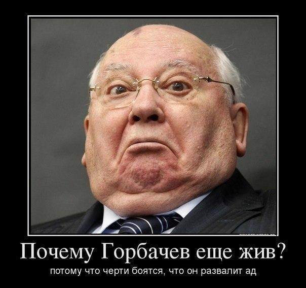 http://ic.pics.livejournal.com/sanya_ch/8626406/117603/117603_original.jpg