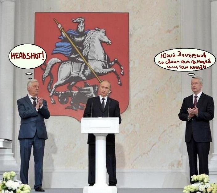 У Путина прокомментировали информацию о кремации военных РФ на востоке Украины - Цензор.НЕТ 8547