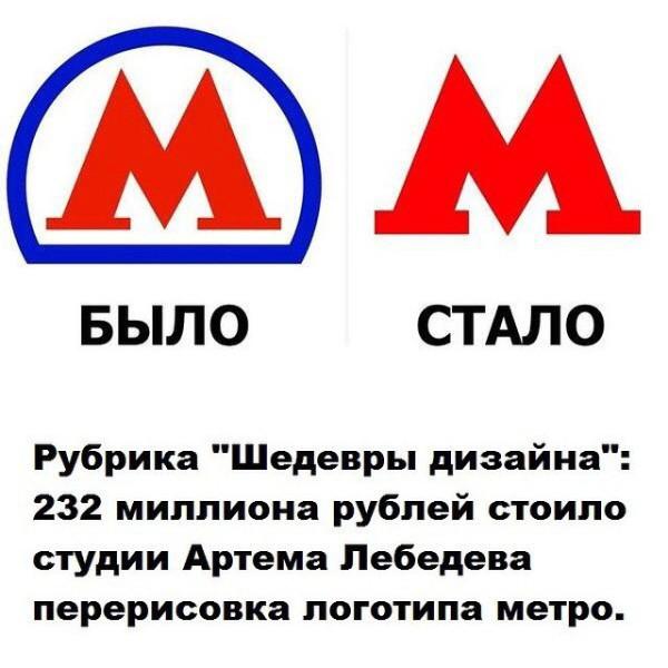 В Киеве ряд льготников перестанут пускать в метро по удостоверениям - Цензор.НЕТ 6135