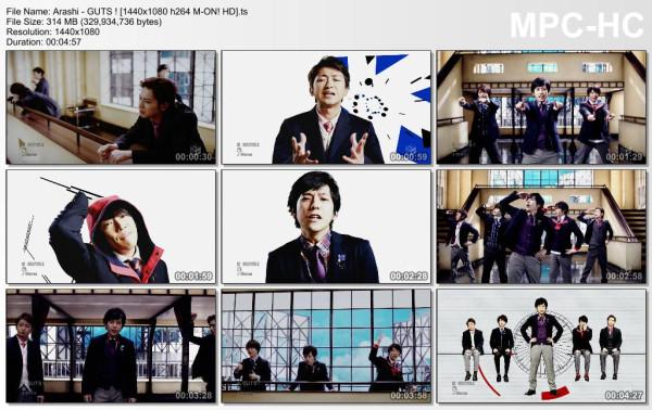 Arashi - GUTS ! [1440x1080 h264 M-ON! HD].ts_thumbs_[2014.05.14_11.00.56]