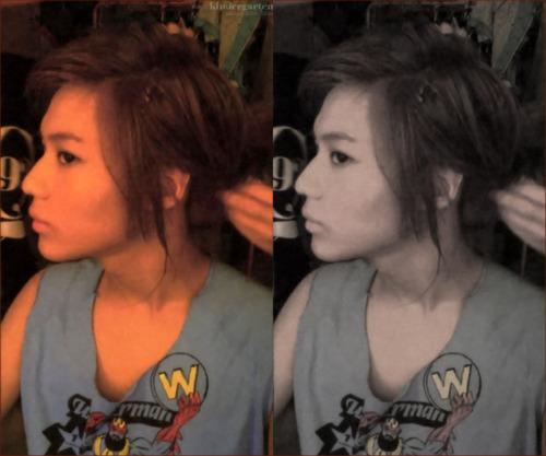 Is jonghyun still dating shin se kyung 2012 calendar 10