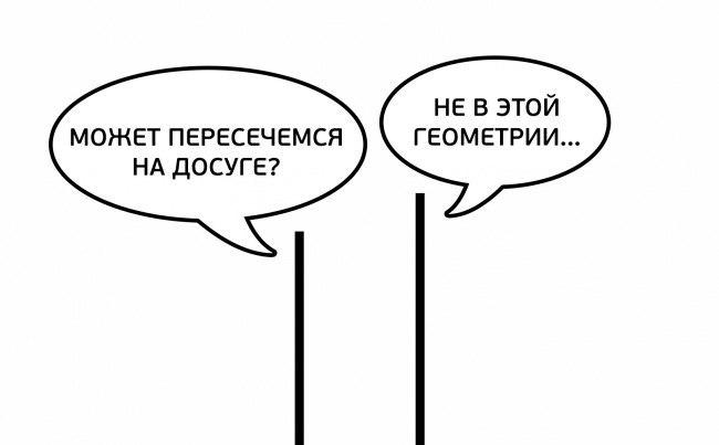 TzXaVD7OVt4