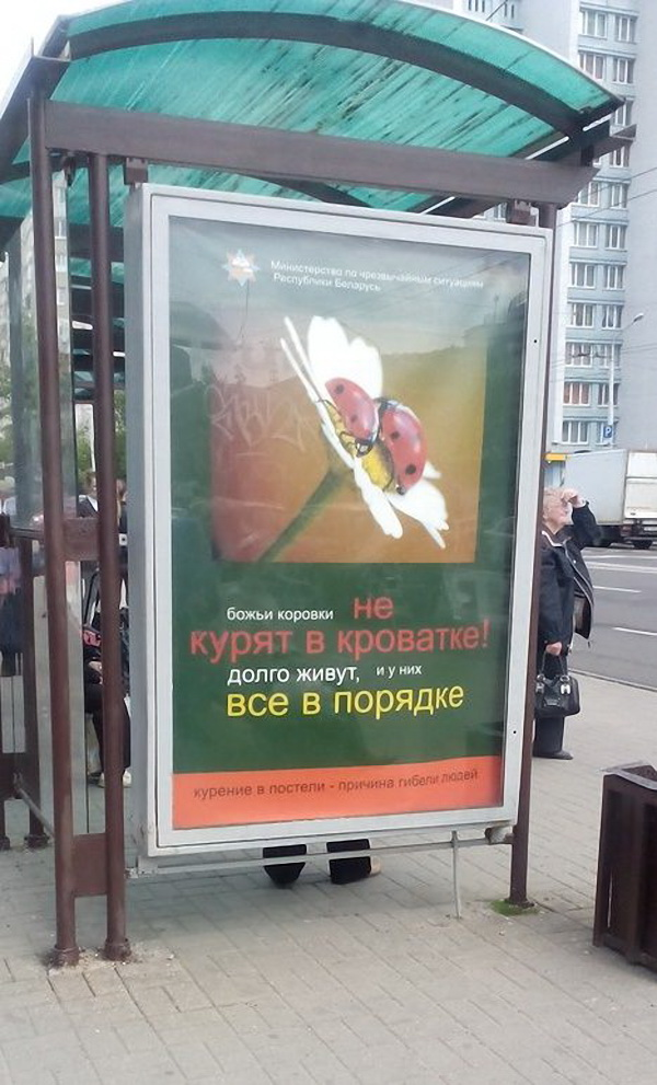 1402471586_prikoly-39