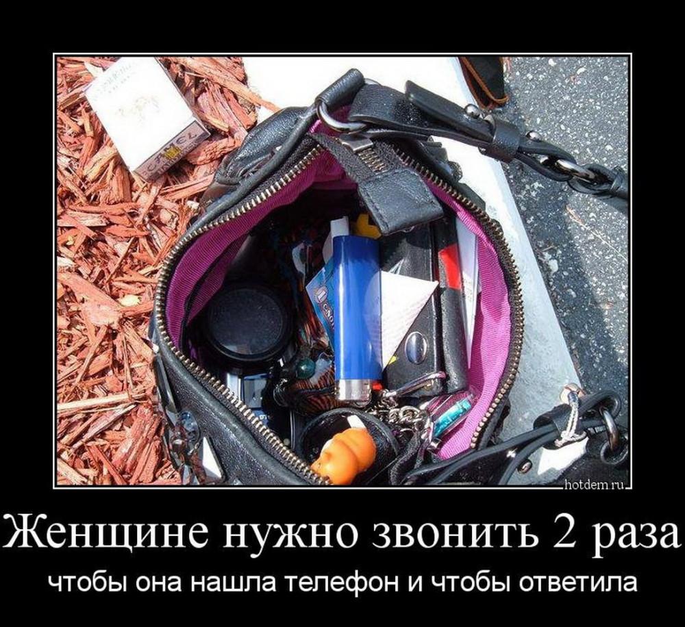1416293273_novye-demy-10