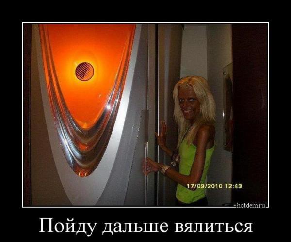 1418374594_demy-2