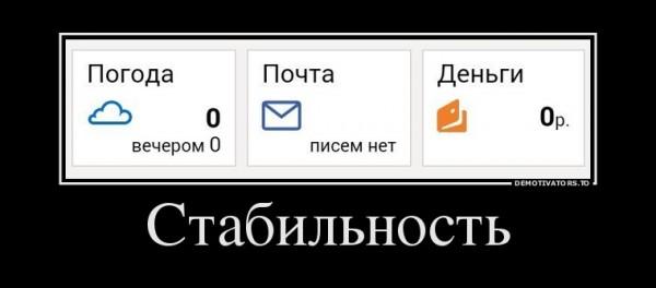 86 Демотиваторы '220V' (08.01.15)