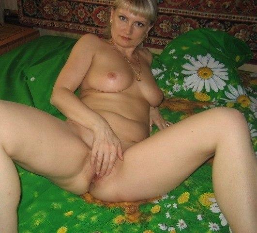 zrelie-russkie-zhenshini-erotika-onlayn