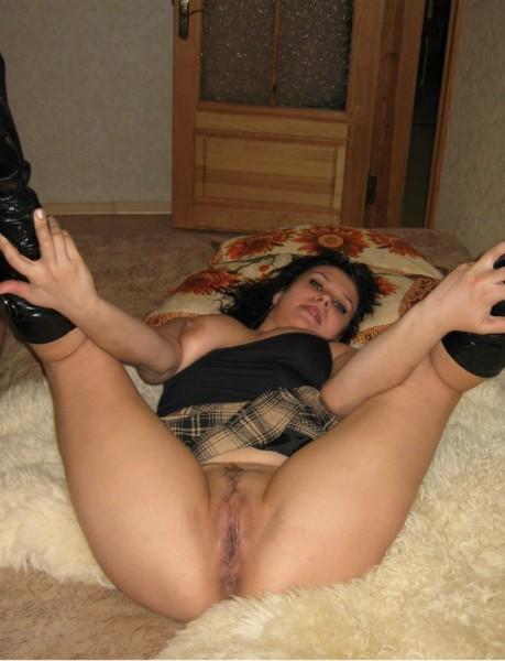частные смоленские порно фото