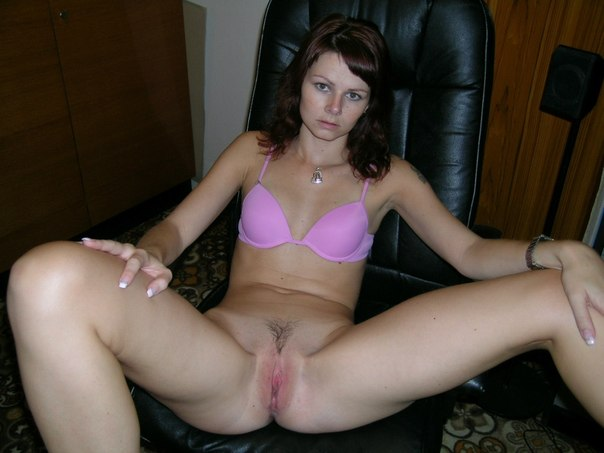 домашнее порно фото воронеж
