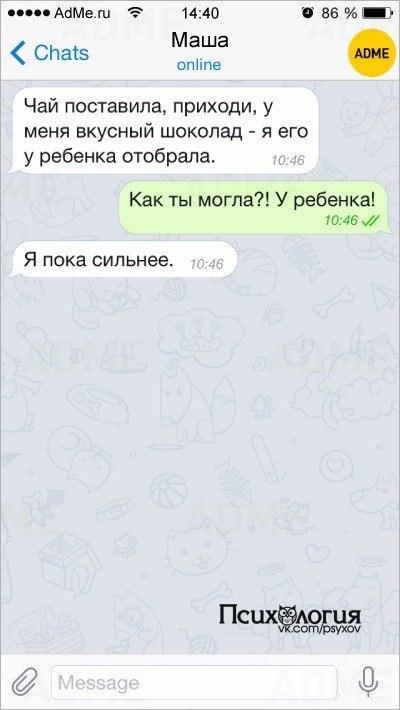 mmbq2CdlJyo