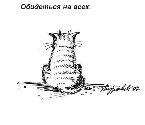 _gVVv4jQXSY