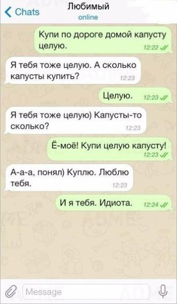 oNOGVEd0Ip4