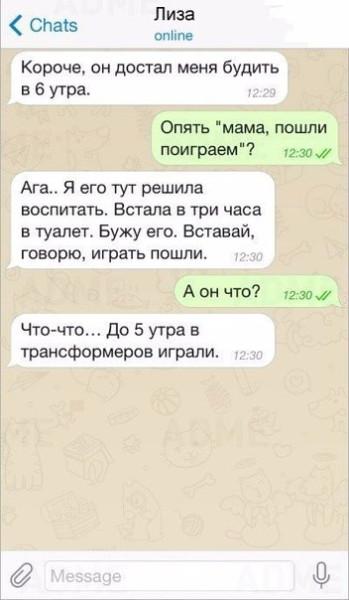 VBrcRAn0dlk
