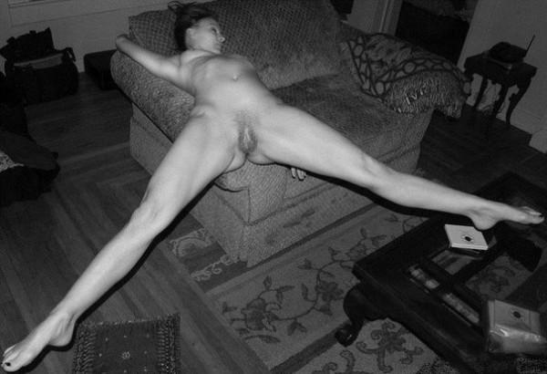 erotika-s-mobilnih