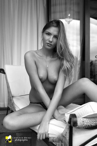 foto-erotika-porno-katja-love-katya-lav