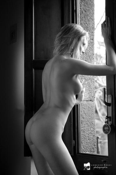 avtorskie-eroticheskie-foto-par