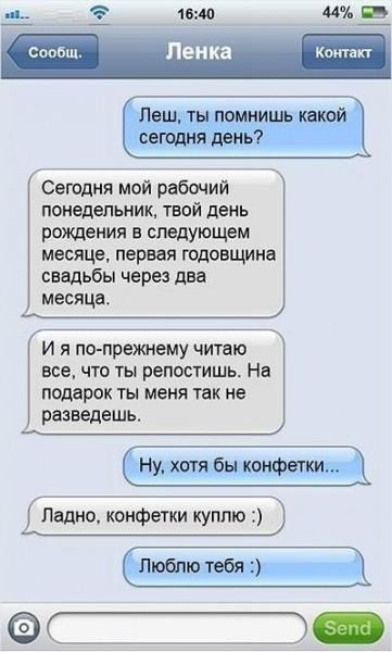 86nyYQV78KU