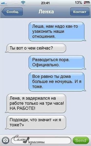 v5p_gdbNQ4E