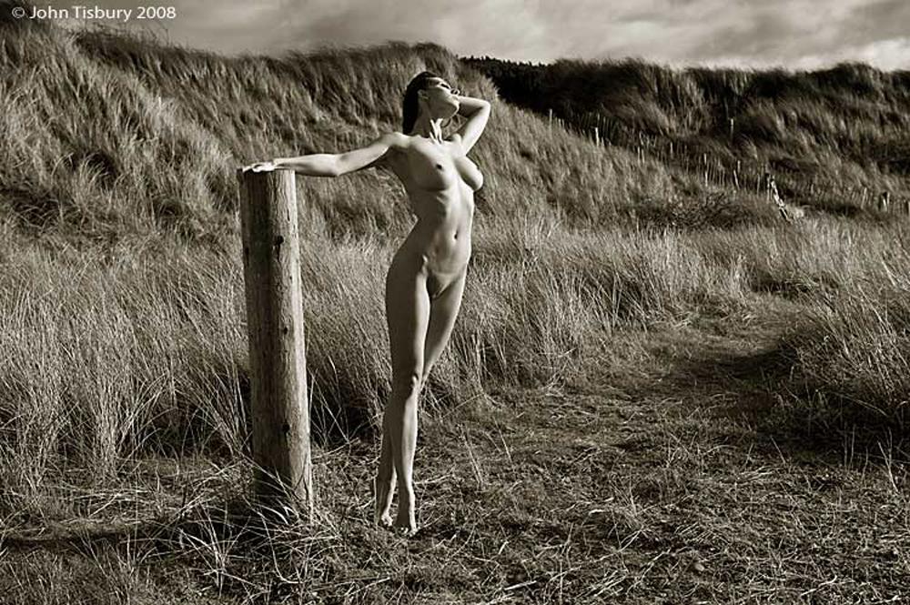 john_tisbury (68)