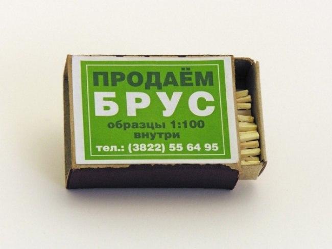 EMx71EFLEes