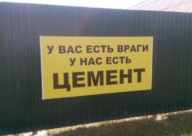 u_IBtv64o7c