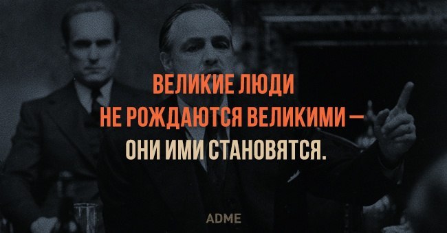 _x8yREiIM8U