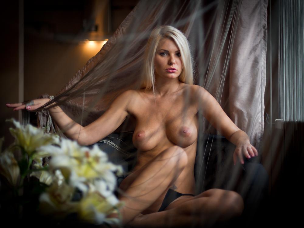 anal-na-parte-porno