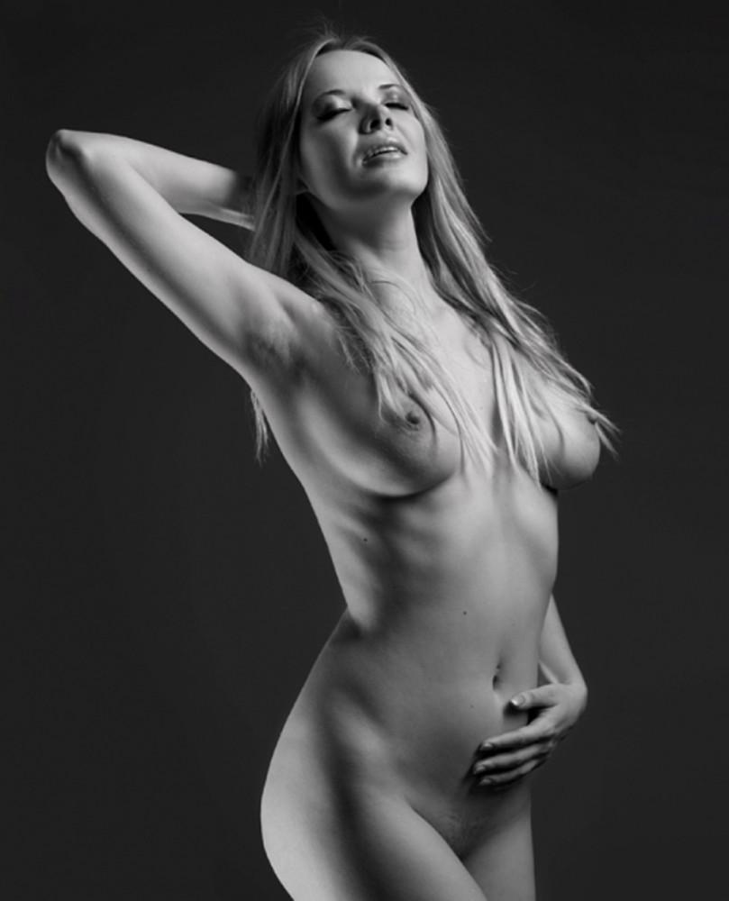 avtorskie-stranitsi-erotika