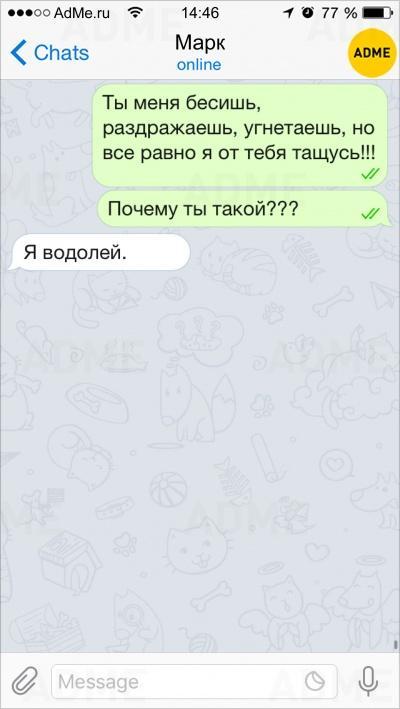 OWSceq38qVs