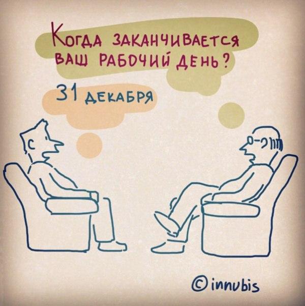UKD31ikv9CY