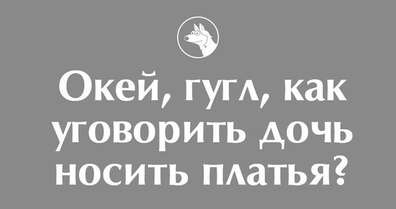 roVKlDlFk9c