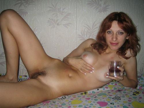 Номера телефонов женщин для секса н новгород, секс секс порно порнуха