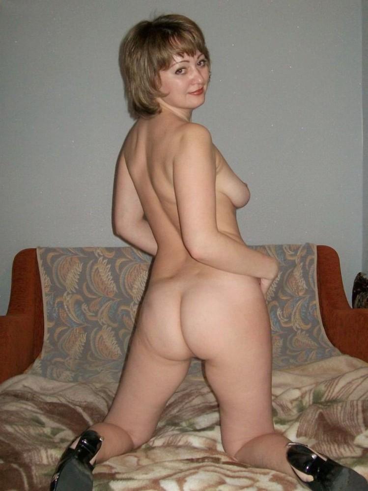 фото голых зрелых баб русских этой целью