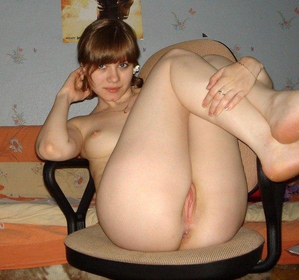 домашнее порно фото голых баб