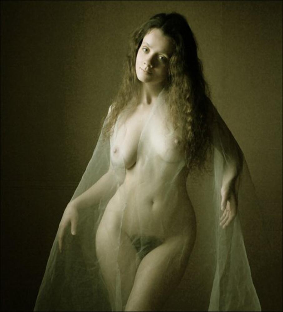 Эро портреты секси девушек 9 фотография