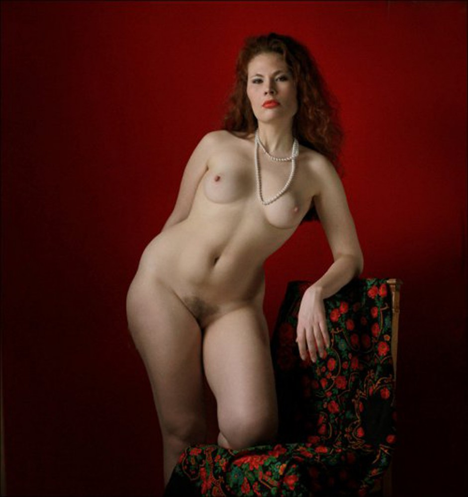 Эро портреты секси девушек 18 фотография