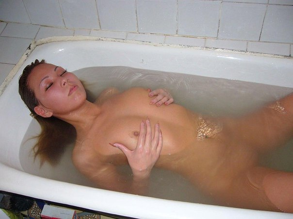 domashnee-porno-vvanoy