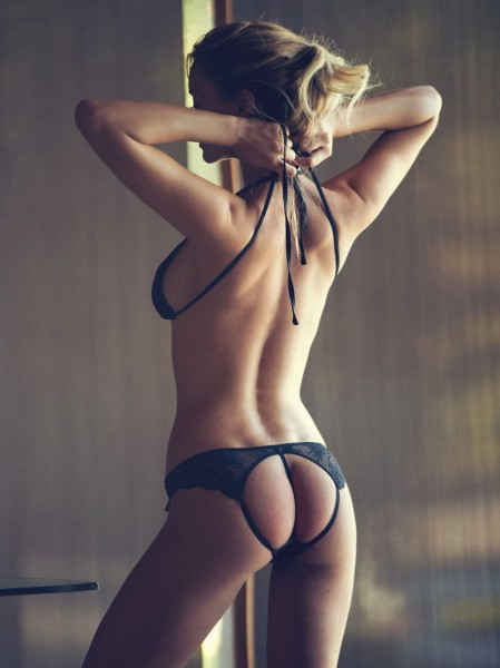 1469652671_david-bellemere-art-erotika-s-brayana-holli_13