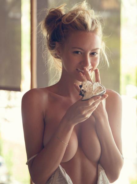 1469652694_david-bellemere-art-erotika-s-brayana-holli_15