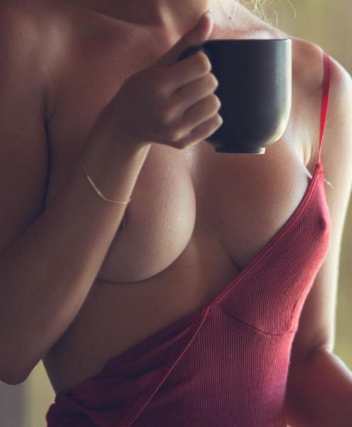 1469652710_david-bellemere-art-erotika-s-brayana-holli_04