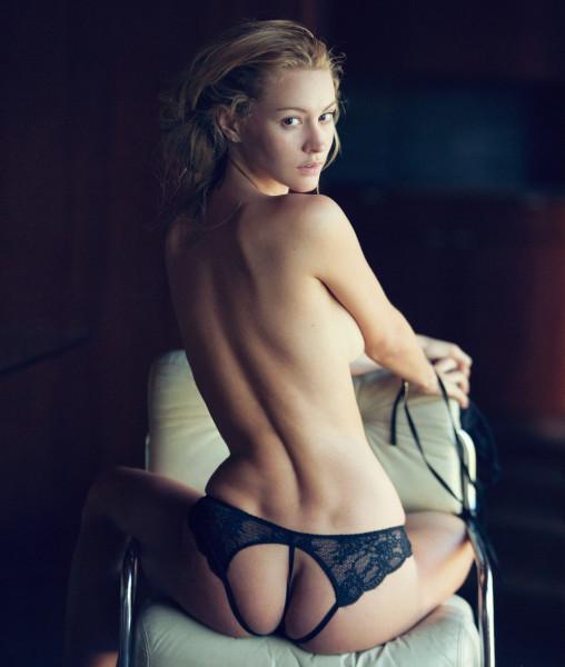 1469652728_david-bellemere-art-erotika-s-brayana-holli_12