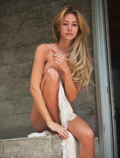 1469652741_david-bellemere-art-erotika-s-brayana-holli_14
