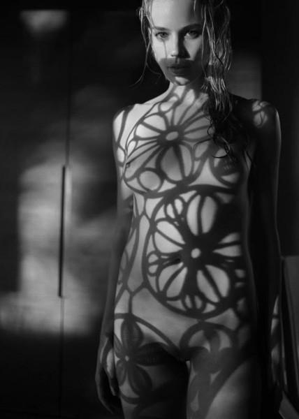 1482526720_-filipp-piter-iskusstvo-art-erotiki_22